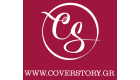 coverstory logo