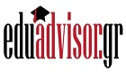 eduadvisor