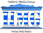 hellenicmediagroup