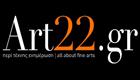 art22 logo
