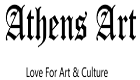 athens art